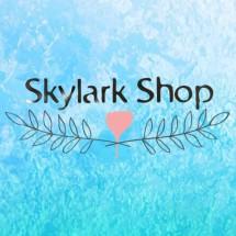 SkyLark Shop