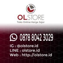 Olstore ID