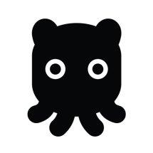 Oktobear