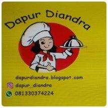 Diandra Cookies