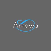 Arnawa Fishing Apparel