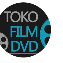 Toko Film DVD