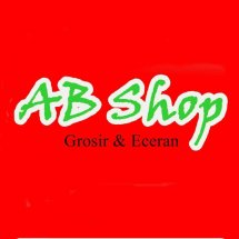 Logo Kosmetik AB Shop