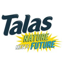 Talas Official