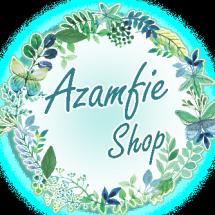 AzamFiShop
