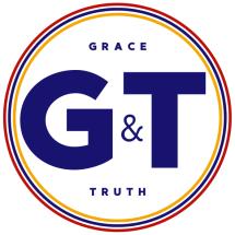 G&T Online Shop