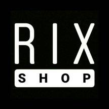 RIX Shop