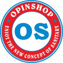 opinshop
