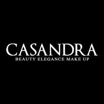 Logo Casandra Official Store
