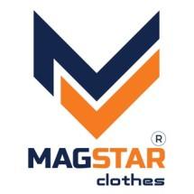 MAGSTAR clothes