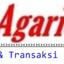 Toko Agaricpro Tasik