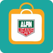 alfin jeans