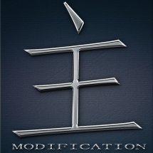 Mandiri Motopart