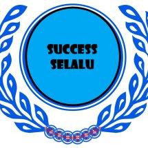 Logo soembersuccess