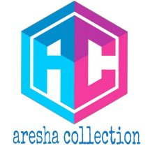 aresha collection
