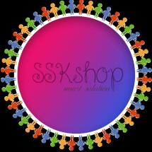 ssk.shop