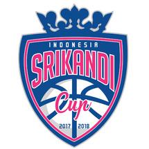 Srikandi Cup