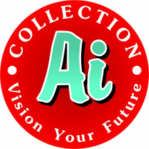 AI COLLECTION
