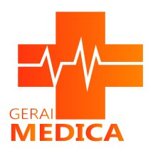 Gerai Medica