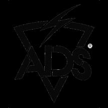 Logo AENGDAKE STORE
