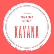 Kayana Shop