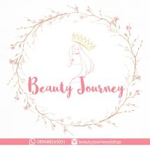 Logo beautyjourney