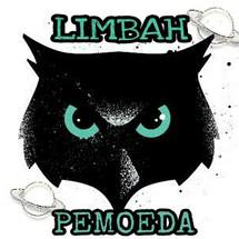 Logo METI SECONDBRAND