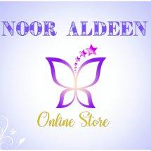 NOOR ALDEEN Logo