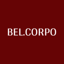 Logo Bel. Corpo Official