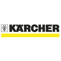 Toko Karcher Tangsel