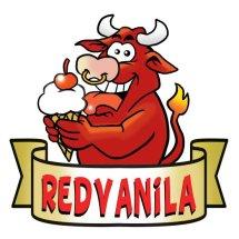 Redvanila Boardgame