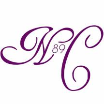Logo noor89collection
