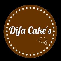 Logo DIFA HOUSE