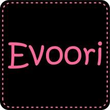 Evoori