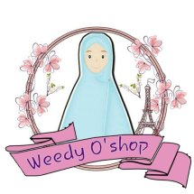 weedy o' shop