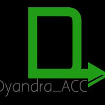 Dyandra Acc