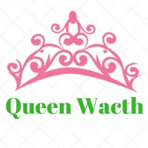 Queen Wacth