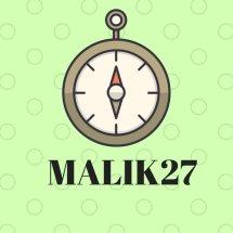 MALIK27