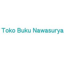 tokobukunawasurya