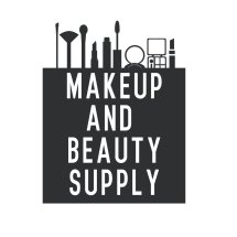 MAKEUP AND BEAUTY SUPPLY