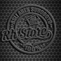 RH Store