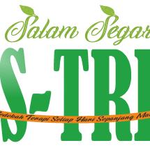 Salam Segar Store