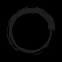 Logo Tak Semua Ada