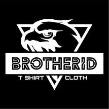 BrotherID Cloth