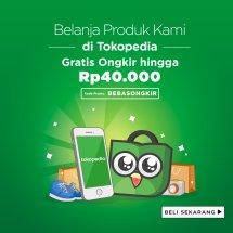 Logo TokTok Store