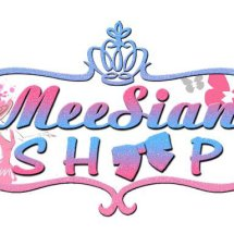 meesianSHOP