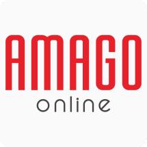 Logo Amago Online
