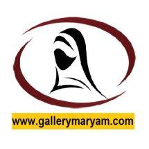 Toko Buku Sunnah Online