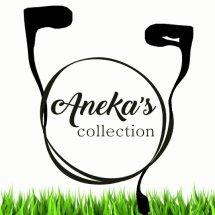 Logo Aneka Celuler