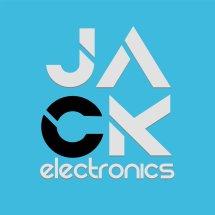 Jack Electronics